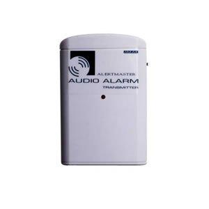 Clarity Ameriphone AlertMaster Audio Alarm Monitor by Clarity
