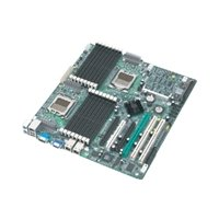 Tyan Dual Cpu - TYAN S3992G3N-E Dual 1207 (F) CPU ServerWorks Thunder HT2000 DDR2 MB Tyan S3992G3NE - Thunder H2000m (s3992-e) S3992 :