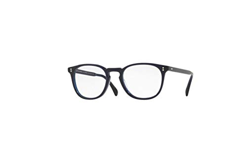 Oliver Peoples - Finley Esq. - 5298U 49 1566 - Eyeglasses ()