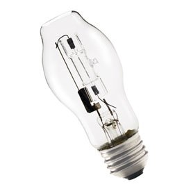 Replacement for Damar HL60BT15/CL Outlawed Replaced by Light Bulb
