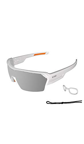 Ocean Sunglasses Sunglasses Unisexe from Ocean Sunglasses