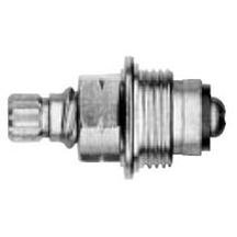 Brasscraft St0182 Price Pfister Lavatory Stem, Hot