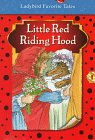 Little Red Riding Hood, Nicola Baxter, 0721456200