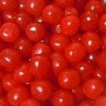 sweets-red-cherry-fruit-sours-chewy-candy-ball-5lb-bag-bulk