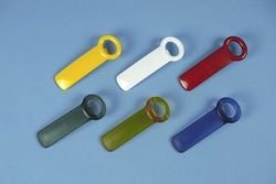 JarKey - Deckelöffner, 1 Stück, farbig sortiert