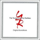 The Young & The Restless: Original Soundtrack (Television - The Originals Serial