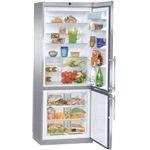 Liebherr CNes 5056 Premium NoFrost nevera y congelador ...