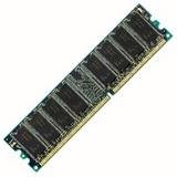 SimpleTech Value memory - 1 GB - DIMM 184-pin - DDR (SVM-DDR3200/1GB)