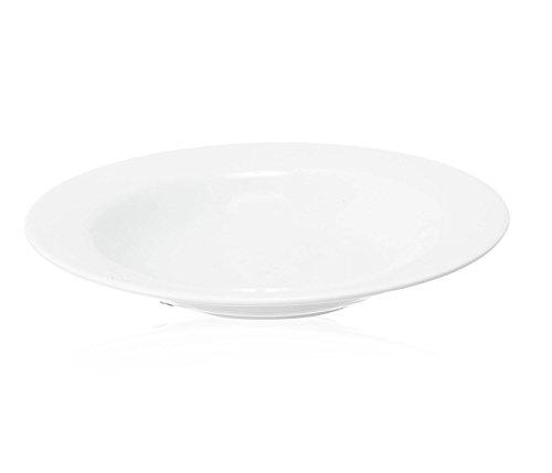 Americana Porcelana Etna PP1100703624 Branco