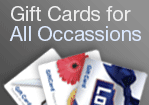 Gift Card at Lowes.com