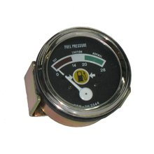 New CAT Aftermarket Gauge 3H3344 - Cars External Engine Components Shopping Results