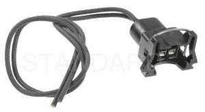 Standard Motor Products HP3980 handypack Air Charge Temperature Sensor Connector ()