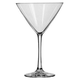 Libbey 12 Oz Midtown Martini (7507) 12/Case