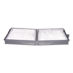 Air Filter, Element/Cab, PA5327