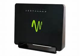 Sagemcom Windstream 802 11N N Wireless Modem Router Model  F St 1704N