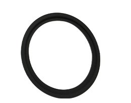 (Adapter ring F37-M43mm: for 43mm filter size)
