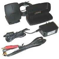 Sirius SPH1 Sportster Home Kit