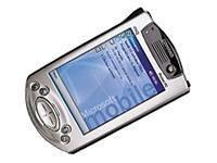 compaq-ipaq-pocket-pc-h3970-handheld-windows-mobile-2002-38-color-tft-240-x-320-bluetooth