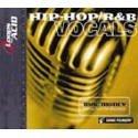 Hip-Hop/R&B Vocals: Mac Money Voices fro B000079585 Parent