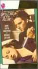 Spectre of the Rose [VHS]