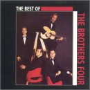 Best of: Brothers Four