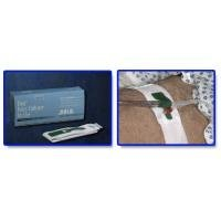 - Dale Foley Catheter Holder, Legband, Fits up to 20
