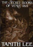 book cover of The Secret Books of Venus I and II