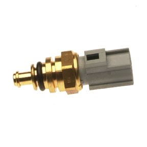 OEM 9377 Coolant Temperature Sensor Original Engine Management