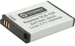 SDHC Secure Digital High Capacity Class 4 Flash Cards Samsung WB1100F Digital Camera Memory Card 2 x 8GB Pack of 2