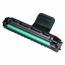 Travis Technologies Compatible Toner Cartridge Replacement for Xerox 106R01159 Toner ()