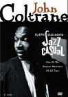 Ralph Gleason's Jazz Casual - John Coltrane