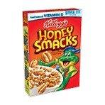 kelloggs-honey-smacks-sweetened-puffed-wheat-cereal-16-pack
