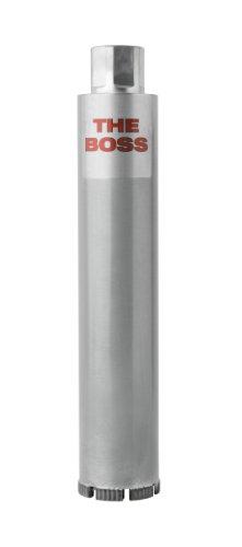 Dixie Diamond Manufacturing BTS2500 Professional Grade We...