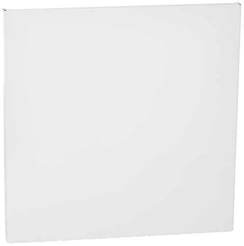 frigidaire dishwasher door panel - 5