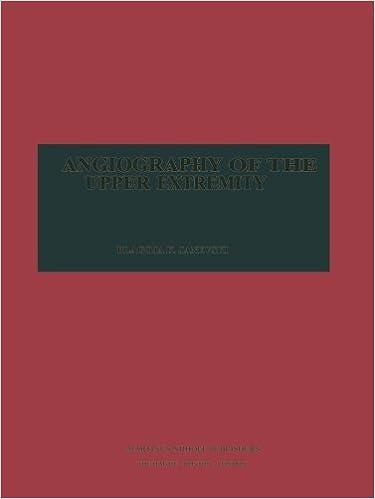 download A Escola dos Annales (1929 1989): a Revolução Francesa