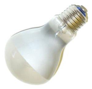 EYE Lighting 70995 - HR50W/S R20 MED FR MERC Mercury Vapor Light Bulb