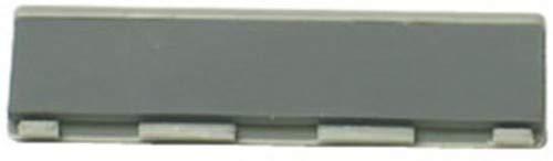 MicroSpareparts SEPARATION PAD