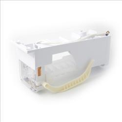 Samsung DA97-02203G Assembly Ice Maker-Mech
