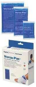 versa-pac-reusable-hot-cold-pack-by-tyco-healthcare-and-uni-patch