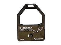PANASONIC BR KX-P1124 1-BLACK PRINT RIBBON - PANASONIC OEM Ribbon