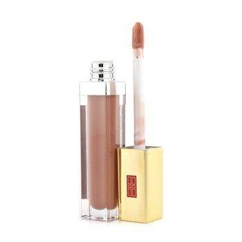 Elizabeth Arden красивый цвет Световой Блеск для губ - Latte 05