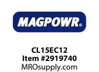 MagPowr CL15EC12 5 lb Size 1 CANTILEVER LOAD CELLS by MagPowr