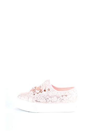 40 Superga S00eh10 Superga Mujer S00eh10 Sneakers rXwZdwxq