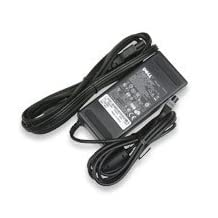 Genuine Dell AC Adapter Power Supply PA-9 20V 4.51A Model: PA-1900-05D