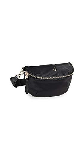 Kate Spade New York Women's Taylor Medium Belt Bag