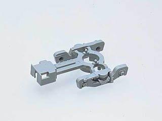 【トミックス】TR223形台車枠(コキ250000用)(PT-601)(2個入り) TOMIX鉄道模型Nゲージの商品画像