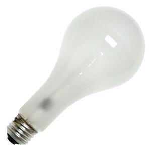 - GE 40566 - EBV Projector Light Bulb