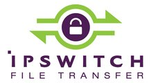 IPSwitch - MA-1830-0012 - Ipswitch IMail Server v.12.0 - License - 2500 User - PC