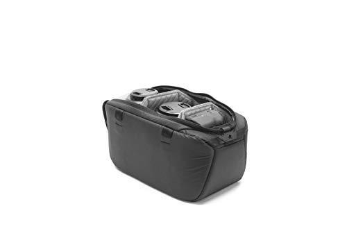 Camera Case and Cover Black Peak Design BCC-S-BK-1