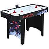 AirZone Play 48'' Air Hockey Table w/ LED Scoring